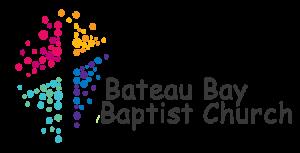 bateau-bay-baptist-logo